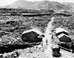 Atoombom op Nagasaki